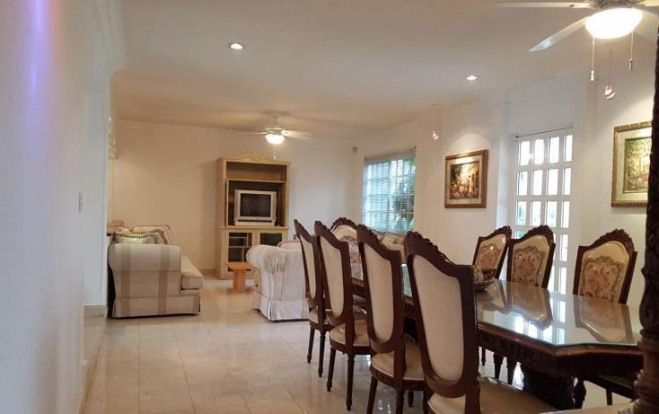 Foto de casa en venta en  , lomas de cocoyoc, atlatlahucan, morelos, 2043972 No. 14