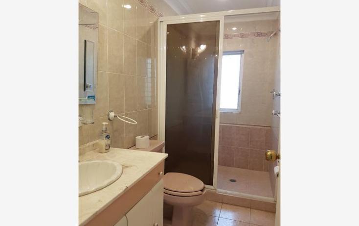 Foto de casa en venta en  , lomas de cocoyoc, atlatlahucan, morelos, 2043972 No. 16