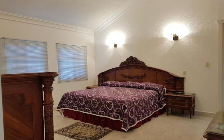 Foto de casa en venta en  , lomas de cocoyoc, atlatlahucan, morelos, 2043972 No. 17
