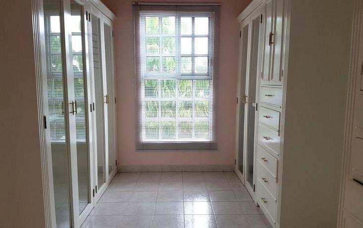 Foto de casa en venta en  , lomas de cocoyoc, atlatlahucan, morelos, 2043972 No. 18