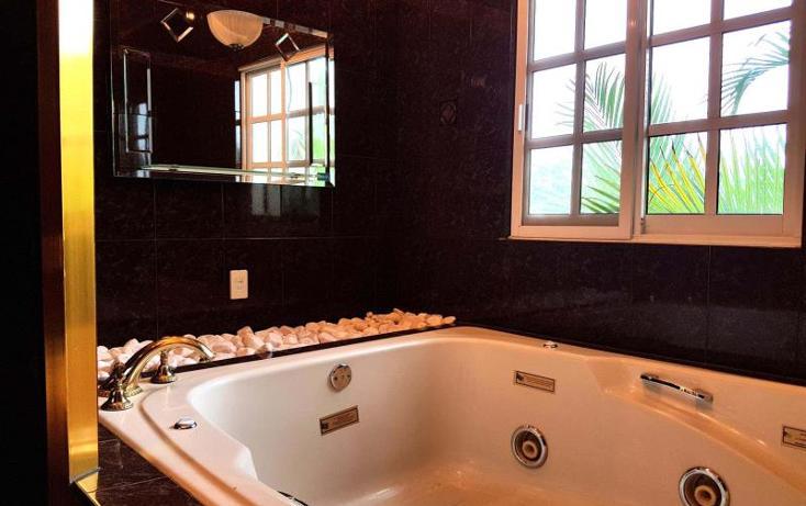 Foto de casa en venta en  , lomas de cocoyoc, atlatlahucan, morelos, 2043972 No. 19