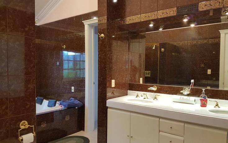 Foto de casa en venta en  , lomas de cocoyoc, atlatlahucan, morelos, 2043972 No. 20