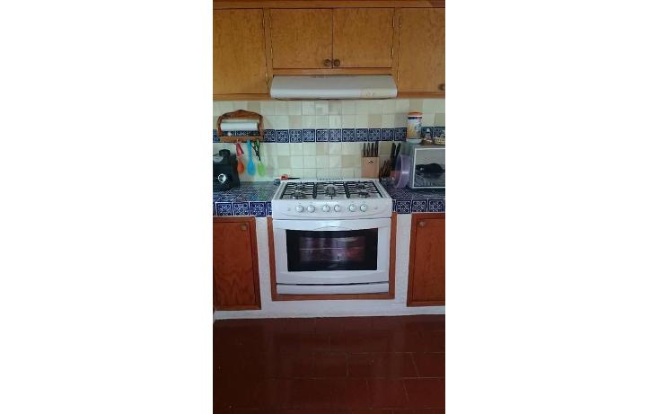 Foto de casa en venta en  , lomas de cocoyoc, atlatlahucan, morelos, 2639534 No. 04