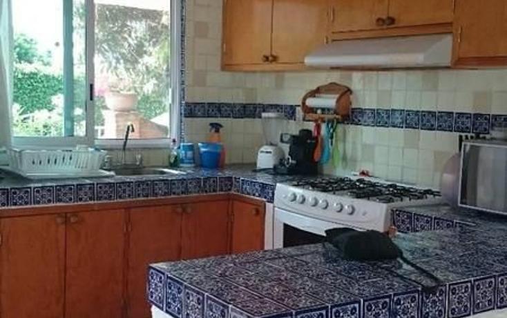 Foto de casa en venta en  , lomas de cocoyoc, atlatlahucan, morelos, 2639534 No. 05