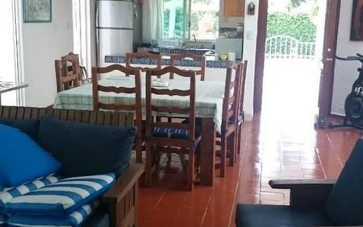 Foto de casa en venta en  , lomas de cocoyoc, atlatlahucan, morelos, 2639534 No. 06