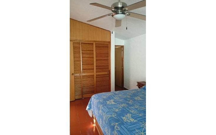 Foto de casa en venta en  , lomas de cocoyoc, atlatlahucan, morelos, 2639534 No. 08