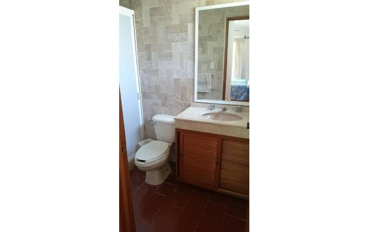 Foto de casa en venta en  , lomas de cocoyoc, atlatlahucan, morelos, 2639534 No. 09