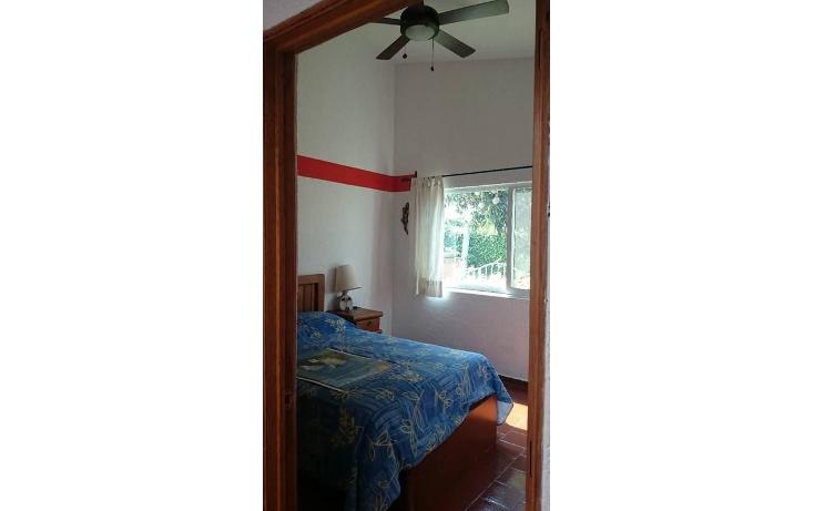Foto de casa en venta en  , lomas de cocoyoc, atlatlahucan, morelos, 2639534 No. 11