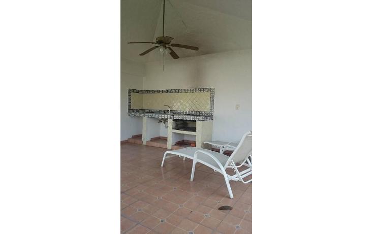 Foto de casa en venta en  , lomas de cocoyoc, atlatlahucan, morelos, 2639534 No. 13