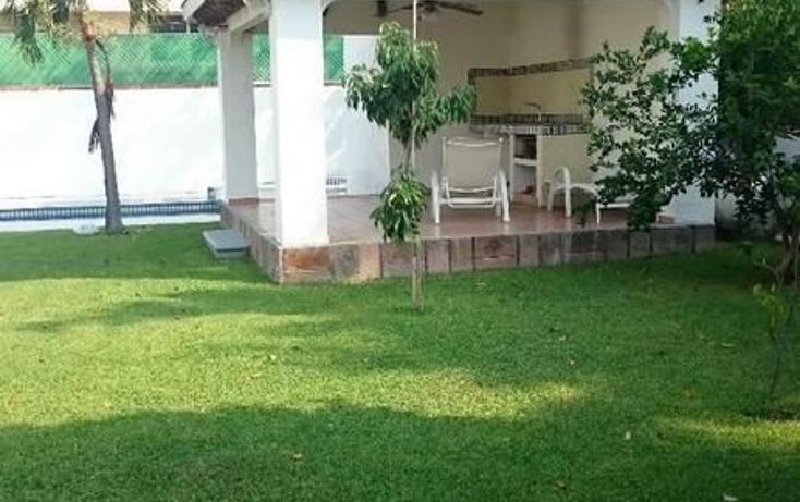 Foto de casa en venta en  , lomas de cocoyoc, atlatlahucan, morelos, 2639534 No. 14