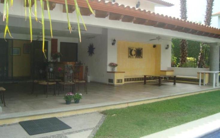 Foto de casa en venta en  , lomas de cocoyoc, atlatlahucan, morelos, 2655570 No. 02