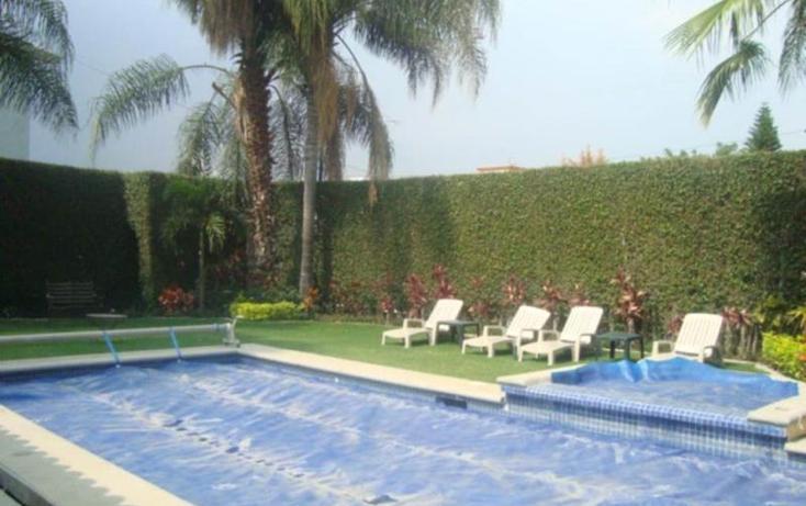 Foto de casa en venta en  , lomas de cocoyoc, atlatlahucan, morelos, 2655570 No. 03