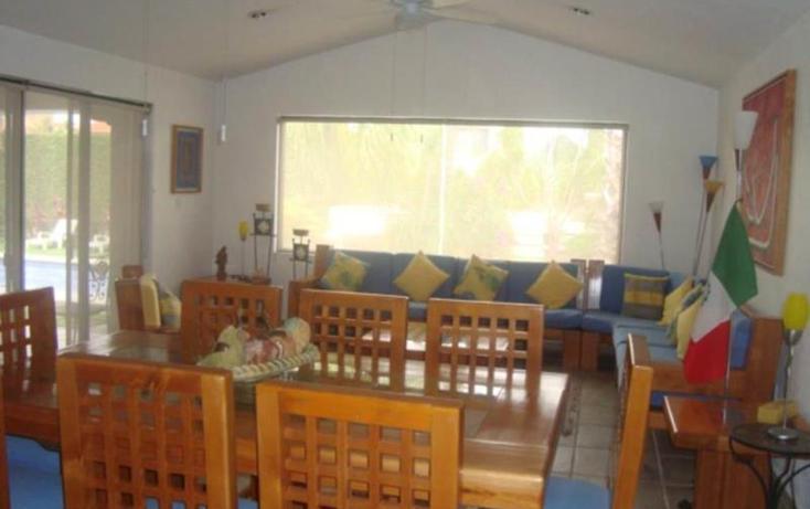 Foto de casa en venta en  , lomas de cocoyoc, atlatlahucan, morelos, 2655570 No. 08