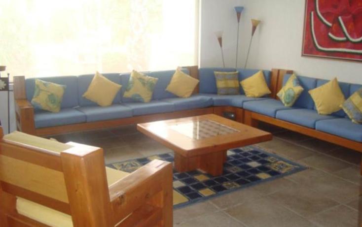 Foto de casa en venta en  , lomas de cocoyoc, atlatlahucan, morelos, 2655570 No. 09