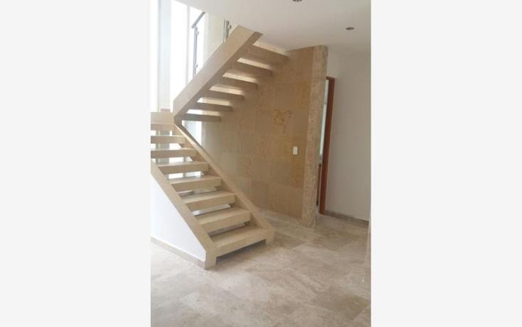 Foto de casa en venta en  , lomas de cocoyoc, atlatlahucan, morelos, 2665934 No. 02