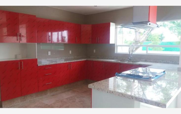 Foto de casa en venta en  , lomas de cocoyoc, atlatlahucan, morelos, 2665934 No. 03