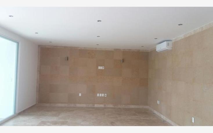 Foto de casa en venta en  , lomas de cocoyoc, atlatlahucan, morelos, 2665934 No. 04
