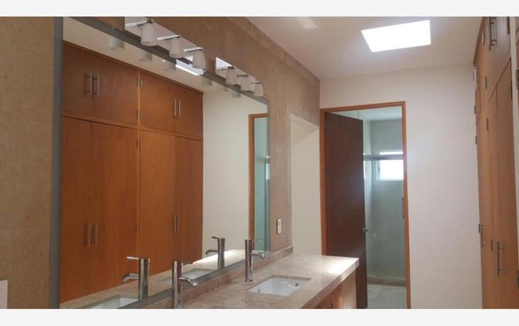 Foto de casa en venta en  , lomas de cocoyoc, atlatlahucan, morelos, 2665934 No. 05