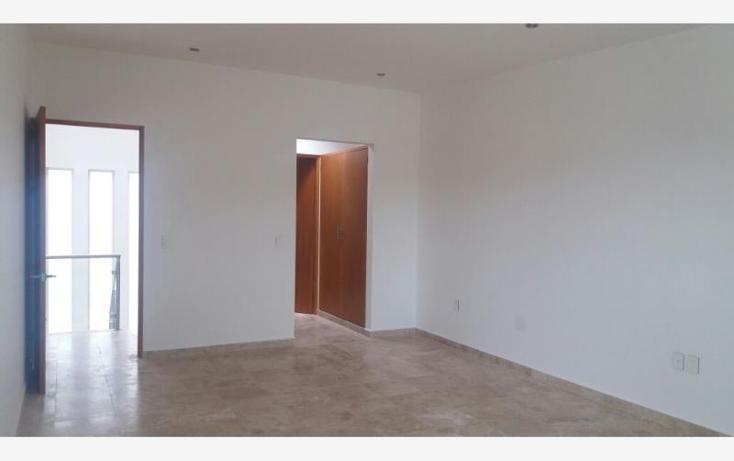 Foto de casa en venta en  , lomas de cocoyoc, atlatlahucan, morelos, 2665934 No. 06