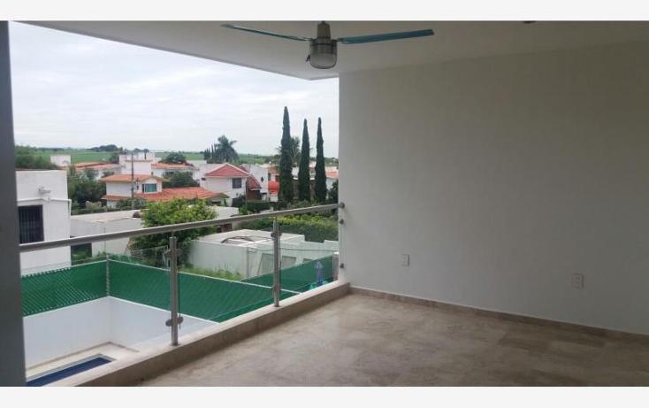 Foto de casa en venta en  , lomas de cocoyoc, atlatlahucan, morelos, 2665934 No. 07
