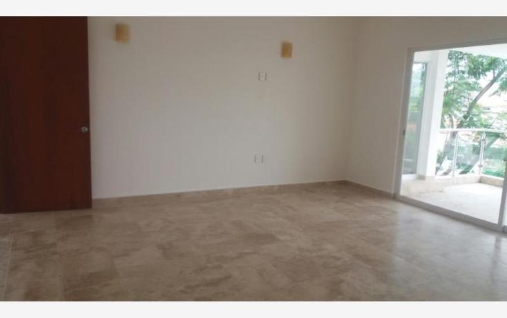 Foto de casa en venta en  , lomas de cocoyoc, atlatlahucan, morelos, 2665934 No. 08
