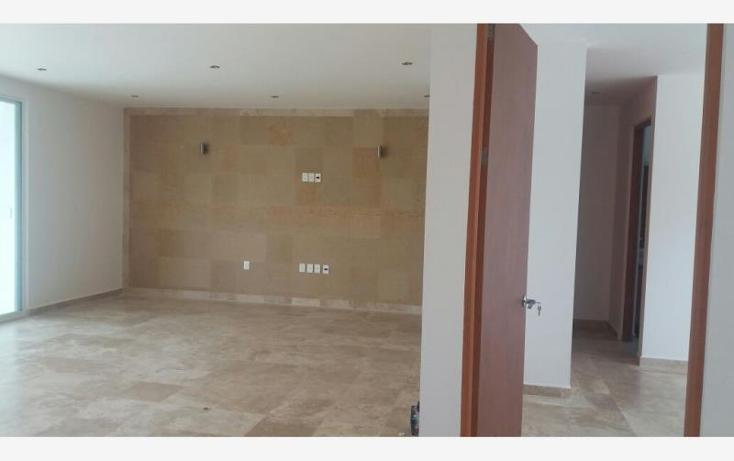 Foto de casa en venta en  , lomas de cocoyoc, atlatlahucan, morelos, 2665934 No. 09