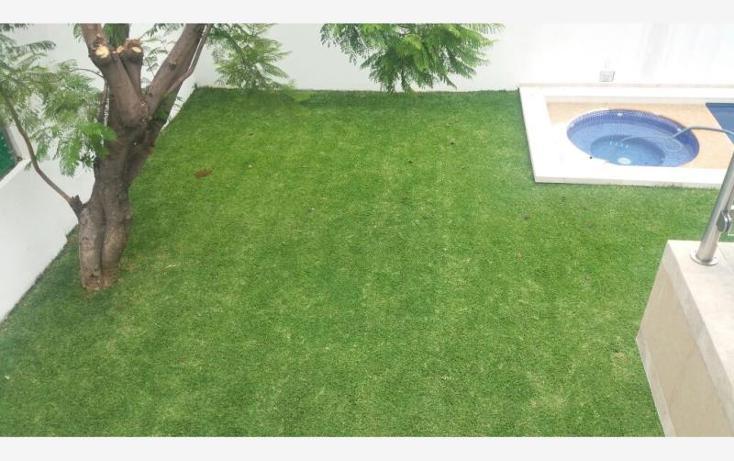 Foto de casa en venta en  , lomas de cocoyoc, atlatlahucan, morelos, 2665934 No. 10