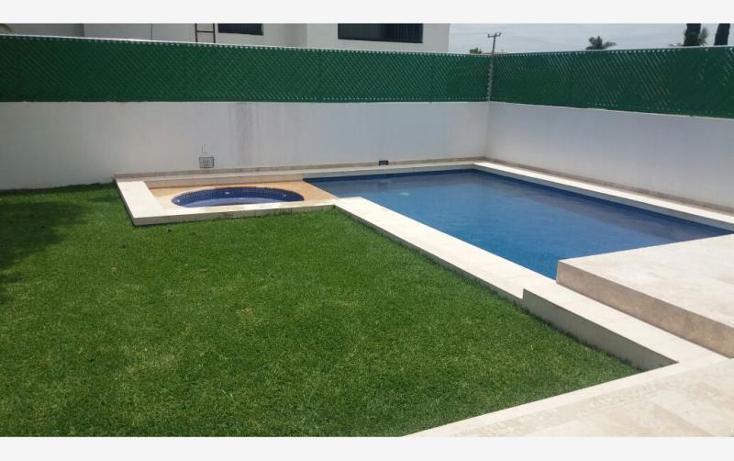 Foto de casa en venta en  , lomas de cocoyoc, atlatlahucan, morelos, 2665934 No. 11