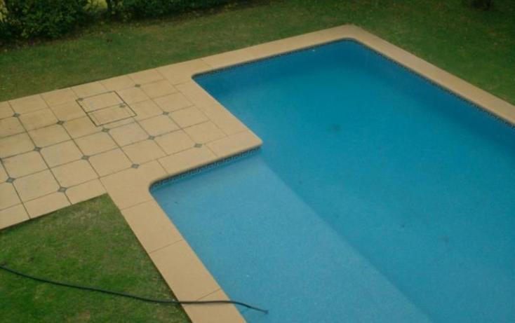 Foto de casa en venta en  , lomas de cocoyoc, atlatlahucan, morelos, 2696748 No. 01
