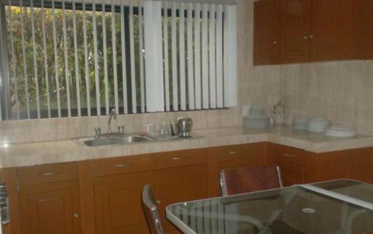 Foto de casa en venta en  , lomas de cocoyoc, atlatlahucan, morelos, 2696748 No. 02