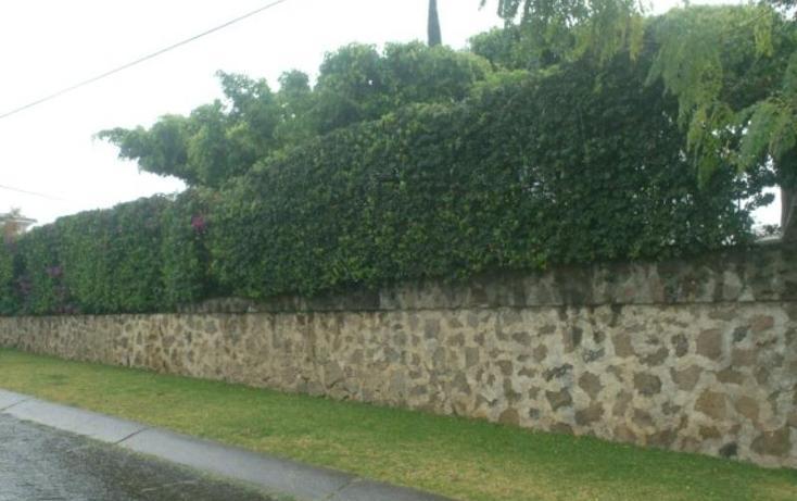 Foto de casa en venta en  , lomas de cocoyoc, atlatlahucan, morelos, 2696748 No. 04