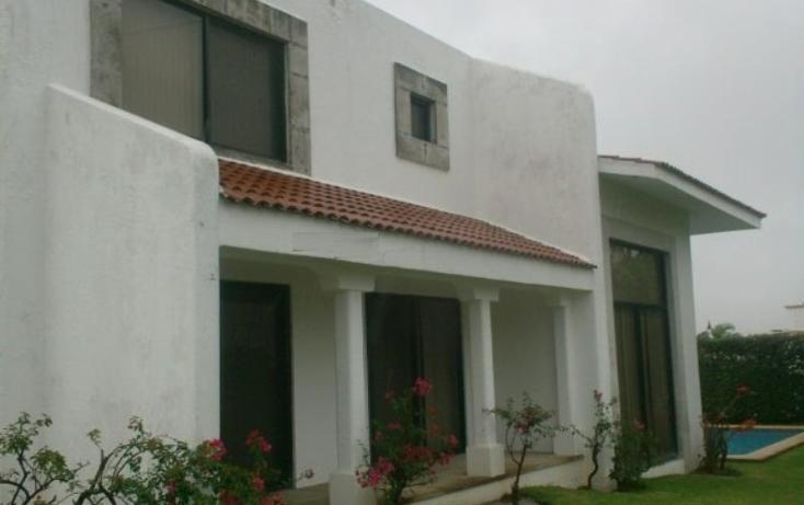 Foto de casa en venta en  , lomas de cocoyoc, atlatlahucan, morelos, 2696748 No. 05
