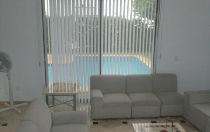 Foto de casa en venta en  , lomas de cocoyoc, atlatlahucan, morelos, 2696748 No. 07