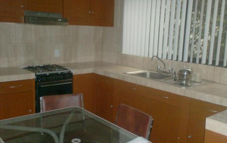 Foto de casa en venta en  , lomas de cocoyoc, atlatlahucan, morelos, 2696748 No. 08