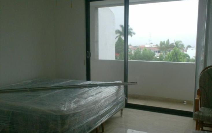 Foto de casa en venta en  , lomas de cocoyoc, atlatlahucan, morelos, 2696748 No. 09