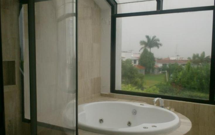 Foto de casa en venta en  , lomas de cocoyoc, atlatlahucan, morelos, 2696748 No. 14