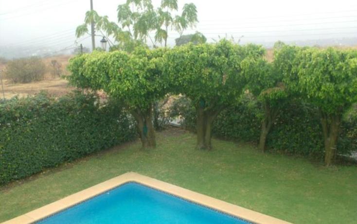 Foto de casa en venta en  , lomas de cocoyoc, atlatlahucan, morelos, 2696748 No. 15