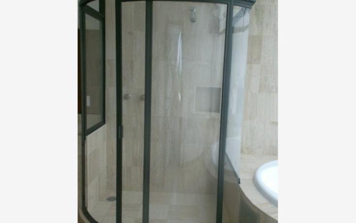 Foto de casa en venta en  , lomas de cocoyoc, atlatlahucan, morelos, 2696748 No. 17