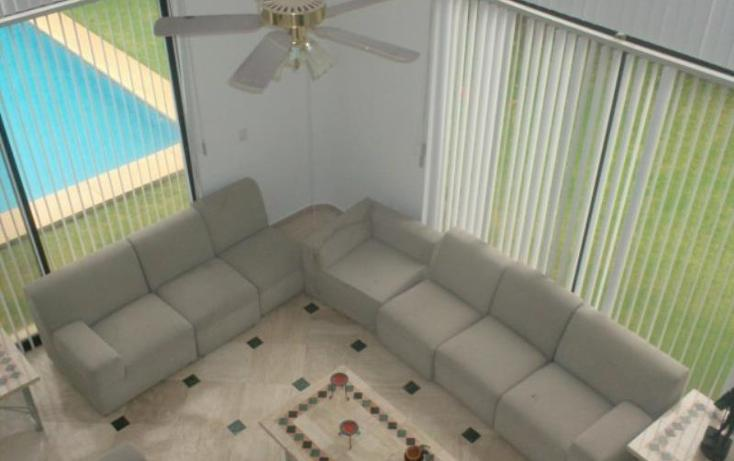 Foto de casa en venta en  , lomas de cocoyoc, atlatlahucan, morelos, 2696748 No. 18