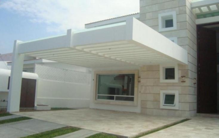Foto de casa en venta en, lomas de cocoyoc, atlatlahucan, morelos, 385224 no 02