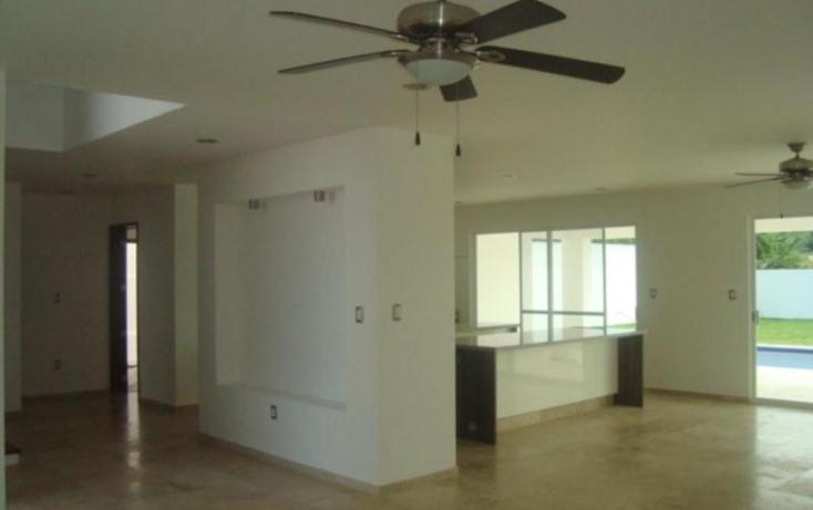 Foto de casa en venta en, lomas de cocoyoc, atlatlahucan, morelos, 385224 no 03
