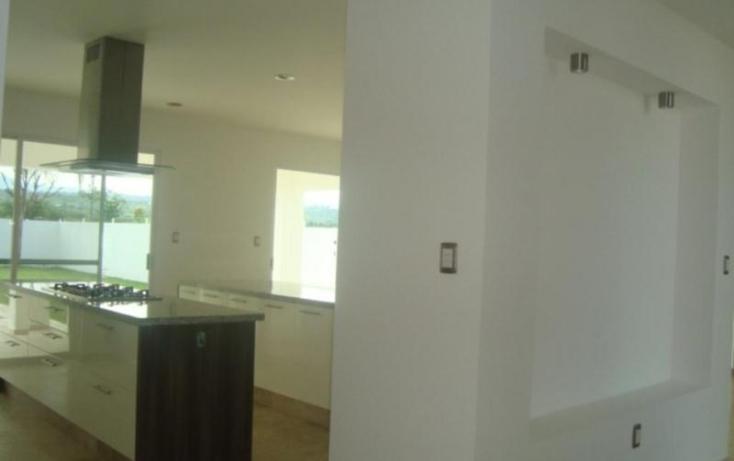 Foto de casa en venta en, lomas de cocoyoc, atlatlahucan, morelos, 385224 no 05