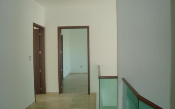 Foto de casa en venta en, lomas de cocoyoc, atlatlahucan, morelos, 385224 no 10