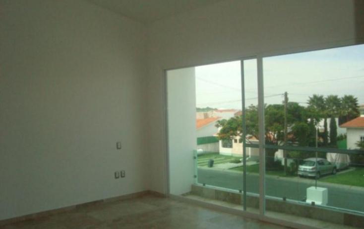 Foto de casa en venta en, lomas de cocoyoc, atlatlahucan, morelos, 385224 no 11