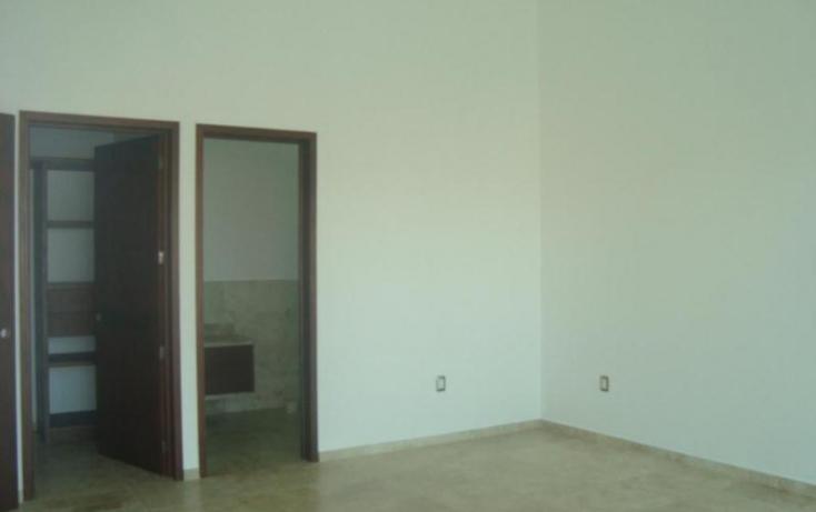 Foto de casa en venta en, lomas de cocoyoc, atlatlahucan, morelos, 385224 no 12
