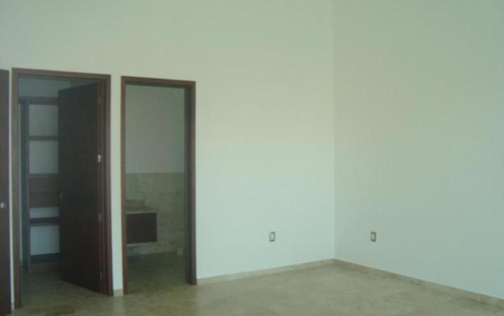 Foto de casa en venta en  , lomas de cocoyoc, atlatlahucan, morelos, 385224 No. 12