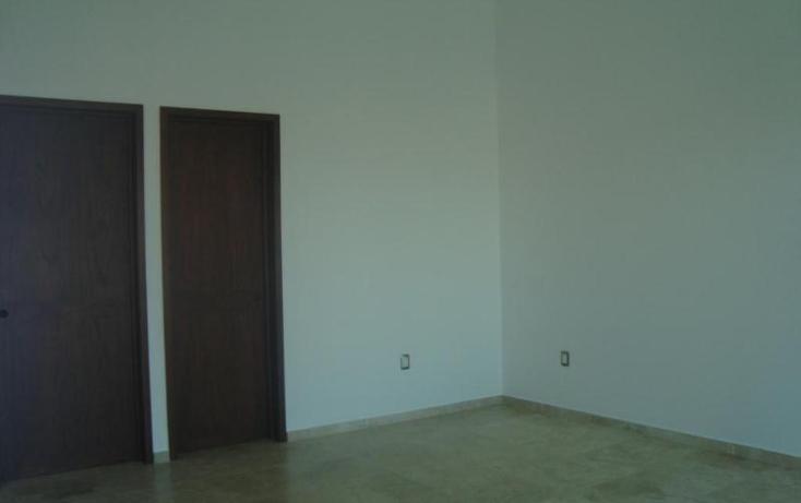 Foto de casa en venta en  , lomas de cocoyoc, atlatlahucan, morelos, 385224 No. 14