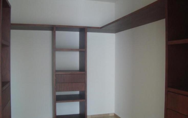 Foto de casa en venta en, lomas de cocoyoc, atlatlahucan, morelos, 385224 no 15