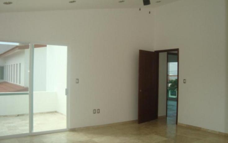 Foto de casa en venta en, lomas de cocoyoc, atlatlahucan, morelos, 385224 no 17