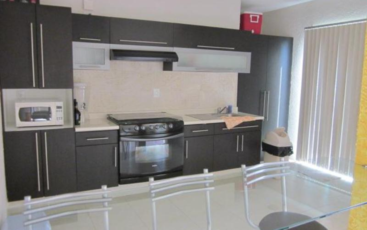 Foto de casa en venta en  , lomas de cocoyoc, atlatlahucan, morelos, 385228 No. 08
